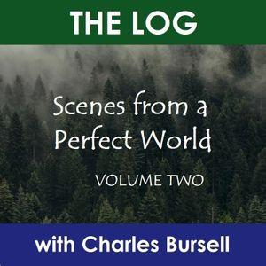 The Log 8/10/19