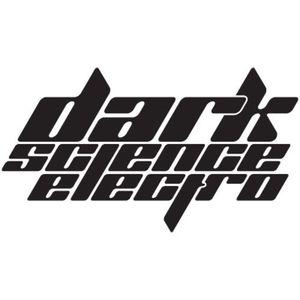 Dark Science Electro presents: DJ Nez
