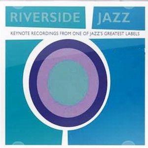 The Riverside Jazz Part_1