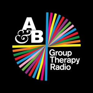 Above & Beyond - Group Therapy Radio 061 on DI.Radio (guest Max Graham) -10-01-2014