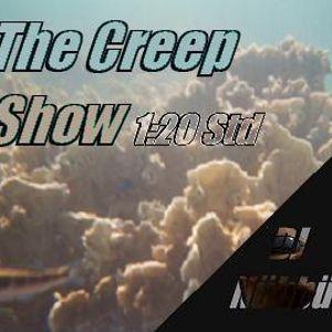 The Creep Show