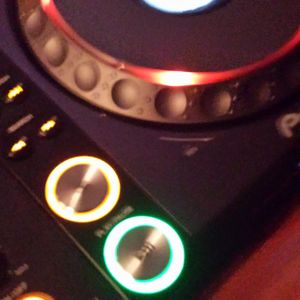 Dancemix broadcasted September 10 2014 on Loco FM    www.locofm.nl