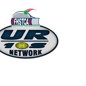 FHSTCA Perspective on High School Tennis, Guest Coach Ed Krass