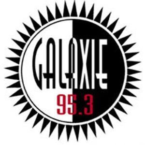 6-Ryl & Aymeric | Live @ radio Galaxie (2001-01-14)