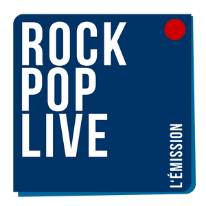 Rock Pop Live - 15-03-17 - Emission 24
