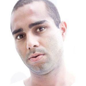 Funcast 076 - DJ DROORS (28-10-2011)