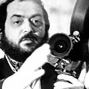 Les Diners Cinévores #2 - Stanley Kubrick
