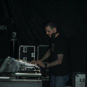 Oscar Mulero Live Aquasella 2002