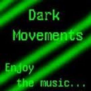 NachTLogistiK - Dark Movement