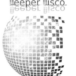 Jonnyscratch - House Sessions Presents: Deeper Disco Re-recorded set 10/11/12