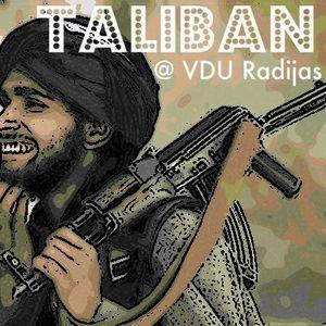 Taliban S02E08