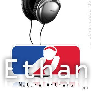 Nature Anthems (2010)