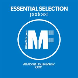 Essential Selection 0001 2019