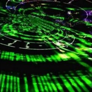 DJ Mix All Sprawled Out.mp3