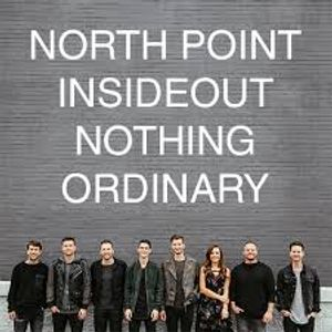 Worship with Andy Chrisman feat. North Point InsideOut