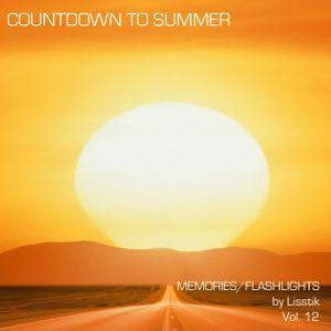 Memories | Flashlights by Lisstik vol 12 - Countdown To Summer