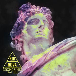 KID NOVA - Cosmos Mix Vol. 06