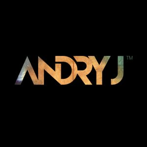 THIS IS THE ANDRY J SHOW #19