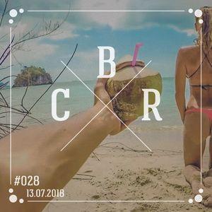 Beat Circus Radio #028