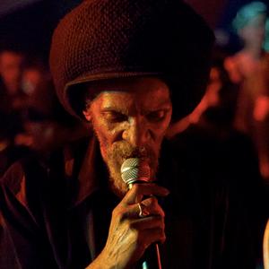 Reggae Roots (Roots & Digi Steppers) Vol 3