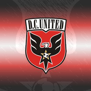 DC United 2011 Preview with Travis Clark of MLSSoccer.com