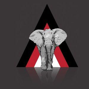 Jungle_Safari - Dub It Up! vol.7