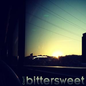 CourT - Bittersweet (10.2012)