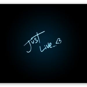Just Live... <3 Trance Mix: September Edition