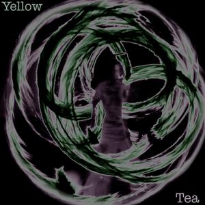Yellow / Tea