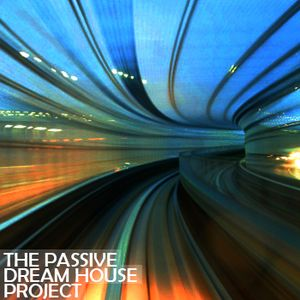 The Passive Dream House Project