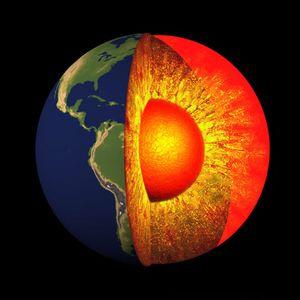 Yura - Magnetic Fields