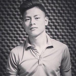 Nonstop Vietmix - Cuộc Vui Cô Đơn - Dj Bin Nguyễn on the mix