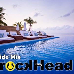Poolside House Mix