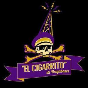 EL cigarrito DE TRAGABASES JUERNES vol 1(temporada 5/6)