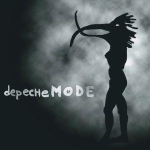 Miami_Retro Sky Depeche Mode Tribute Mix