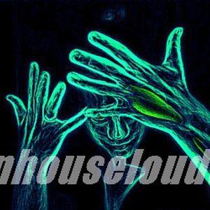 chillinhouseloud9