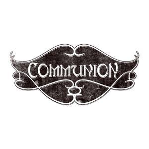 Xfm Presents Communion - Show 7 (24 February 2013)