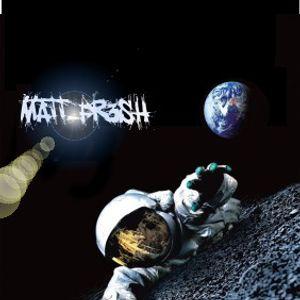 Matt-Fr3sh @ BringDaBiD 2.7