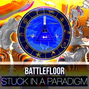 Battlefloor - Stuck In A Paradigm