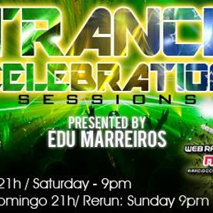 Trance Celebration Sessions - Episode 13