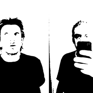 BUNKER PALACE : FORM MIX (Revo-Radio vol.7/ In Progress Radio)
