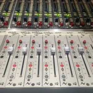 Freestyle House Mix 123Bpm