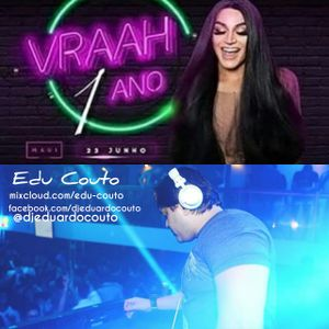 Edu Couto - DJ CONNECTION PROMO MARÇO 2017