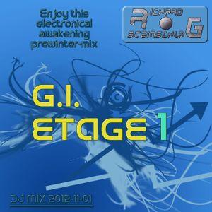 GI_Etage1