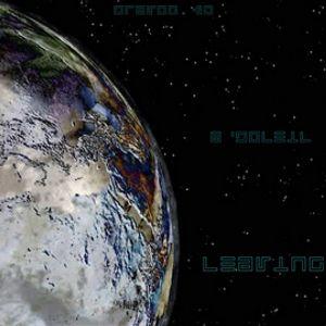 GRAVOS 2018 .^o - [6° SOLEIL] 2 LEAVING EARTH