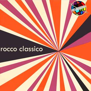 Rocco Classico
