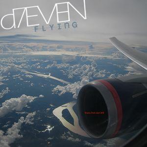 Delta 7even - Flying