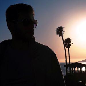 DJ Kutasi - Lenient Thursday 249 01-05-2017