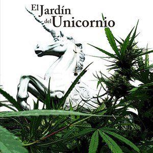 El Jardín del Unicornio #68