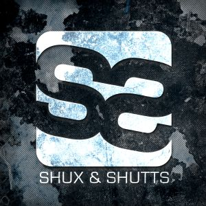 Chris Shux & MC Shutts